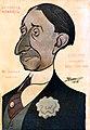 1918-07-14, La Novela Teatral, Emilio Díaz, Tovar.jpg