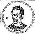 1918-Josep-Ixart.jpg