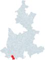 191 Tulcingo mapa.png