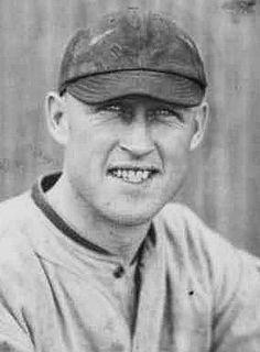 Jimmy Burke (baseball) American baseball player and manager