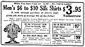 "1921 advertisement for silk shirts and ""charvet"" silk ties.jpg"