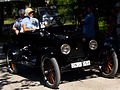 1923 Ford Model T Touring ONJ056.jpg
