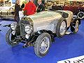 1925 FN 1300 Sport fl3q.JPG