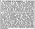 19261103 - Le Temps - Les accidents de la circulation.jpg
