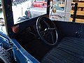 1926 Ford Model T Delivery pic3.JPG