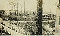 1928 Okeechobee hurricane 1.jpg