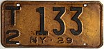 1929 New York license plate.jpg