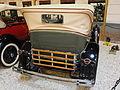 1930 Ford 180 A Luxe Phaeton pic5.JPG