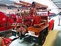 1930 Ford A brandweerwagen pic3.JPG
