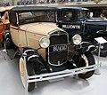 1930 Ford Model A Roadster (31840986595).jpg