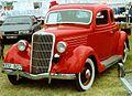 1935 Ford Model 48 770 Coupe NTU807.jpg