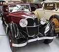 1936 Riley Nine Merlin saloon (31694039552).jpg