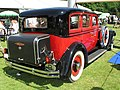 1937 Minerva AP 22 CV limousine r3q.JPG