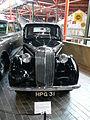 1939 Vauxhall Ten-Four H-Type.JPG