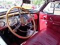 1940 Buick Limited 81C Convertible Sedan (7563623266).jpg