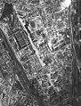 1941-Moscow-Prospekt Budennogo-GX561-080741-103 (cropped).jpg