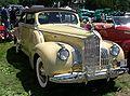 1941 Packard 160.jpg