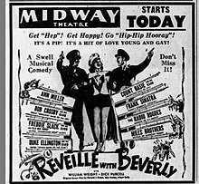1943 - Midway Theater Ad - 29 Apr MC - Allentown PA.jpg