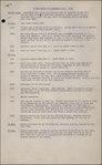 1943 Saint-Donat Liberator Crash Timeline.pdf
