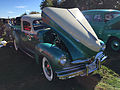 1946 Hudson Super Six Big Boy pickup truck at 2015 AACA Eastern Regional Fall Meet 1of9.jpg