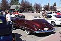 1947 Cadillac (2902635377).jpg