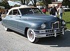 1948 Packard Custom 8 (4350563556).jpg
