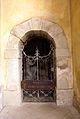 194viki Bazylika w Wambierzycach. Foto Barbara Maliszewska.jpg