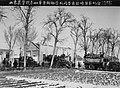 19501216-欢送参军同学-1-山东农学院.jpg