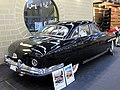 1950 Lincoln Cosmopolitan (4832602700).jpg