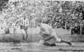 1951 Unión 1-Colón 1.png