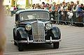 1952 Mercedes-Benz 170 SB (8766170191).jpg