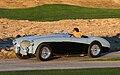 1953 Austin Healey 100 LeMans - fvl.jpg