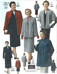 1954 Lane Bryant catalog.jpg
