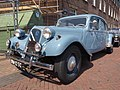 1955 Citroen Traction Familiaal DM-12-32 p4.jpg
