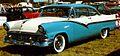 1956 Ford Fairlane Victoria GCE285.jpg