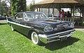 1958 DeSoto Firedome 2 Door Sportsman.jpg