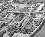 1959 - Lehigh Structural Steel Company Allentown PA.jpg