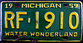 1959 Michigan License Plate.jpg