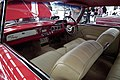 1959 Plymouth Sport Fury hardtop (6334173198).jpg