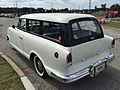 1959 Rambler American Deuxe station wagon at 2015 AMO meet 2of5.jpg