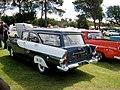1960-1961 Holden FB Special Station Sedan 06.jpg