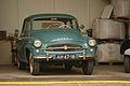 1960 Skoda Octavia (14159681485).jpg
