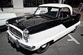 1961 Metropolitan-2.jpg