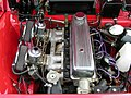 1961 Triumph TR3A - Flickr - The Car Spy (3).jpg