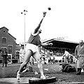 1962-07-Colnard.jpg