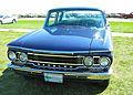 1962 Rambler Ambassador 2-door sedan Kenosha blue-f.jpg