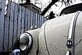 1962 Volkswagen Beetle (3012187150).jpg
