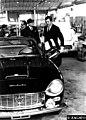 1964-MarcelloMastroianni-UgoZagato-LanciaFlaminia.jpg