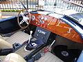 1965 Shelby Cobra - Flickr - Gamma Man (6).jpg