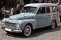 """1965 Volvo P210 """"Duett"""" 21134 E front.jpg"""